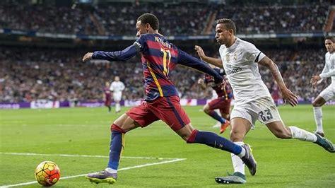 imagenes increibles del futbol la liga impugna la resoluci 243 n de competencia sobre los