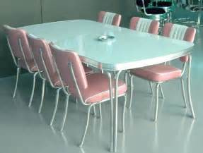 Retro Style Kitchen Table 25 Best Ideas About 50s Diner Kitchen On 50s Style Kitchens 1950s Diner Kitchen