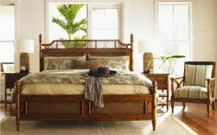 bahama home bedroom furniture jacksonville