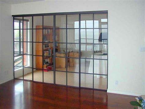 cold rolled steel flat bar sliding door frames tempered