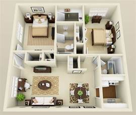 Small Home Interior Ideas Small Home Plans And Modern Home Interior Design Ideas