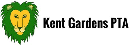 Kent Gardens Elementary School by Kent Gardens Pta Information About The Pta For Kent Gardens Elementary School In Mclean Virginia