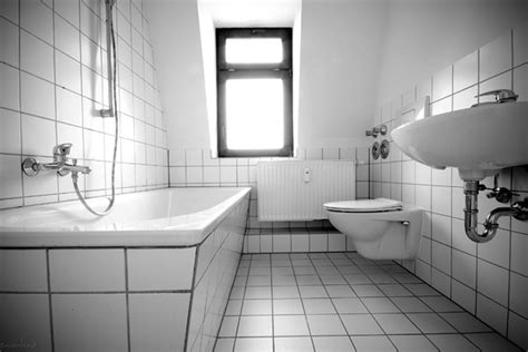 Bathroom Floor Tile White Grout Bathroom White Shower Tiles With Black Grout Pictures