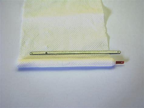 Terbaru Obeng 8 In 1 Senter Lu Led Multifungsi Perkakas Screwdriver ares de virus membuat senter tenaga air