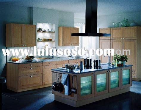 kitchen cabinet vinyl wrap wrap kitchen images