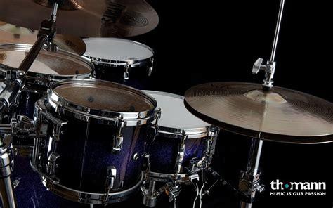 imagenes baterias musicales dw drum set wallpapers wallpaper cave