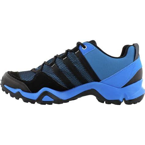 adidas hiking adidas outdoor ax2 hiking shoe men s ebay