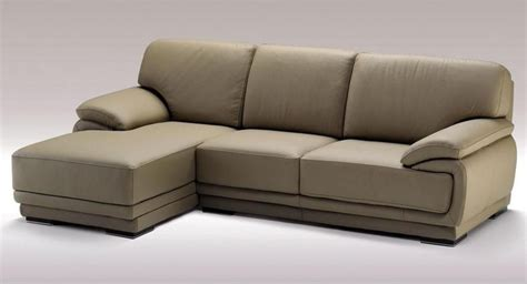 modern sofa l shape beautiful l shaped sectional sofas 2 contemporary l shape
