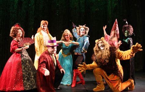 imagenes de obras musicales el gato con botas teatro musical para ni 241 os en zaragoza