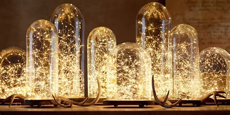 best place to buy led christmas lights restoration hardware might have 2013 s best christmas