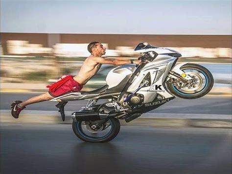 win a motocross bike caballito en dt175 funnydog tv
