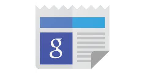 google news google news and weather app gets random massive overhaul