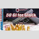 Glock 50 | 1280 x 720 jpeg 237kB