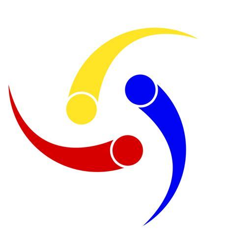 imagenes png logos file logo deporte venezuela png wikimedia commons