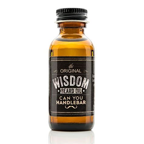 where can you buy l oil wisdom beard oil with can you handlebar beard oil brush