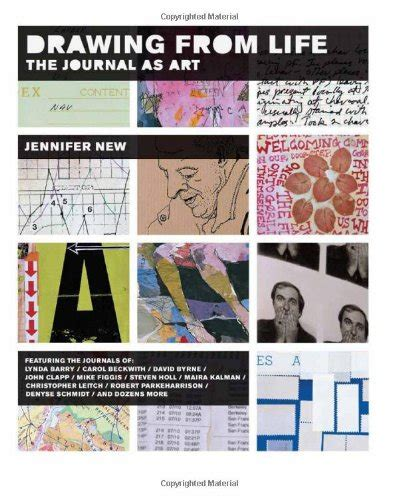 drawing from life the 1568984456 buy special books drawing from life the journal as art on sale as of 02 17 2018 04 27 est