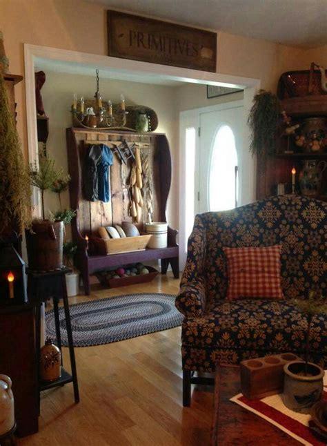 17 best images about primitive primitive paint colors for living room