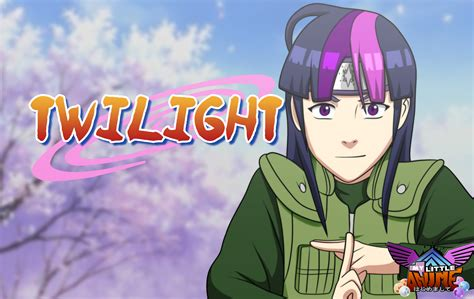naruto twilight crossover newhairstylesformen2014 com 541371 artist galaxyart crossover humanized naruto