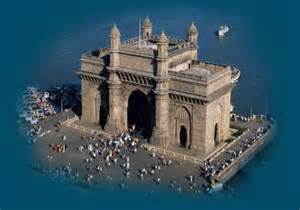 Travel to bustling metropolitan cities in india with indian discovery