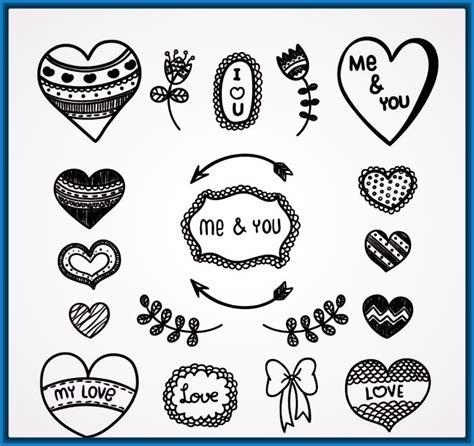 imagenes de amor para dibujar en una carta dibujos para hacer cartas de amor archivos dibujos