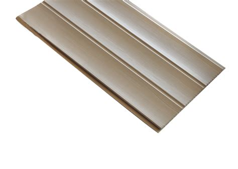 Pvc Ceiling Strips by Middle Groove Printing Pvc Ceiling Wall Panel For