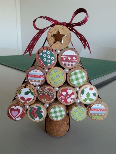 Shabby Chic Weihnachtsdeko 4875 by 25 Melhores Ideias De Decorar Corti 231 A No