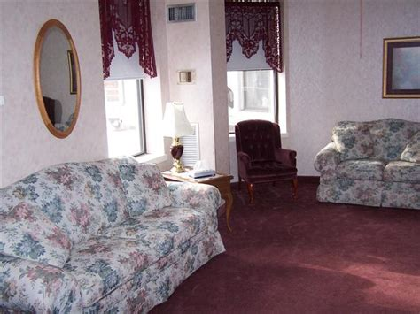 weldon house weldon house affordable apartments in greenfield ma found at affordablesearch com