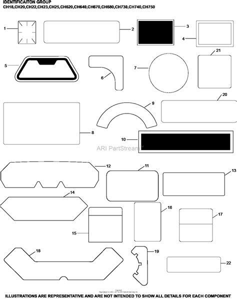 kohler mand 20 wiring diagram mand free printable