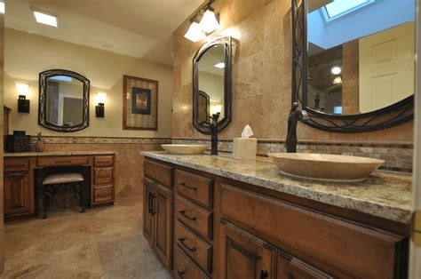 old world bathroom design country bathroom design ideas home designer