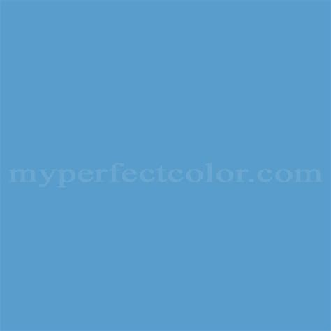 porter paints 15192 3 warm blue match paint colors myperfectcolor