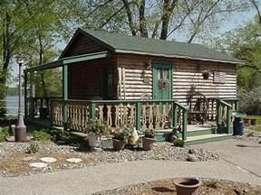 bellevue cabin rental moon river cabins fabulous