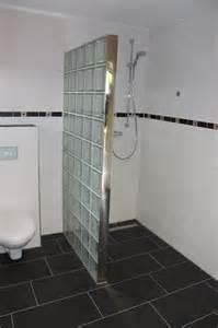 dusche mit glasbausteinen bildergalerie fliesen g 246 hler