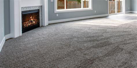 Measure Estimate Fitting Service   Essex Carpets