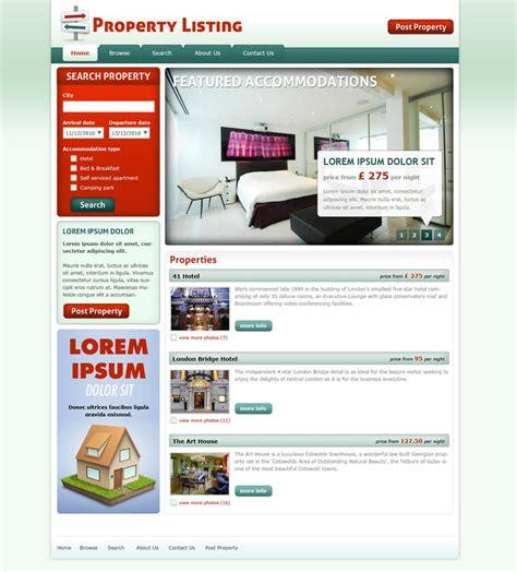 Resume Builder Vcu Unc Resume Builder Insurance And Financial Advisor Sle Resume