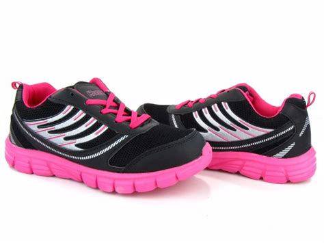light athletic shoes s light sneakers running fashion