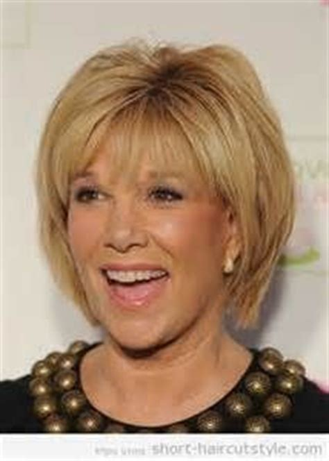 beautiful short hairstyles for mature woman gallery 10 best images about over 60 haircuts on pinterest for