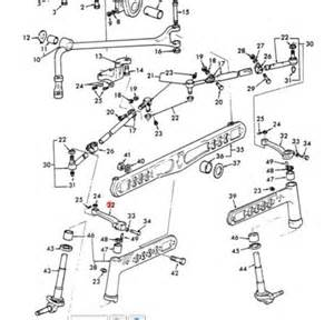 ford tractor hydraulic pump diagrams car interior design