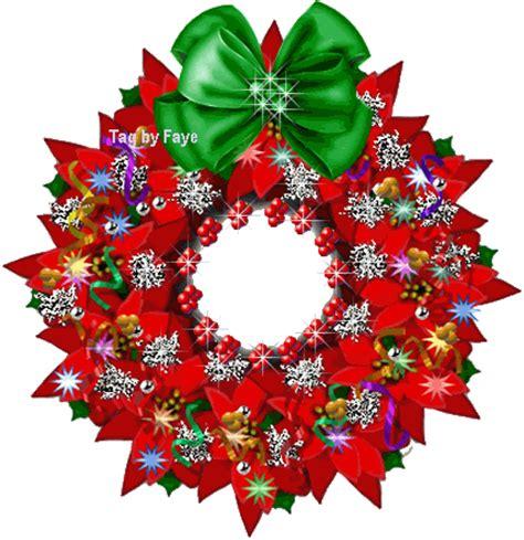 christmas graphics christmas photo 26601835 fanpop