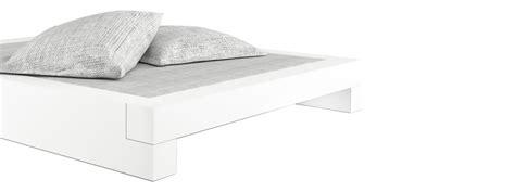 futonbett was ist das was ist ein futonbett best was ist ein futonbett with was