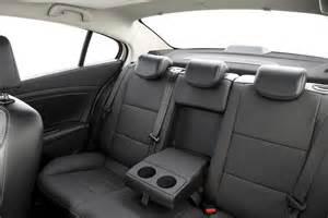 Renault Fluence 2014 Interior Renault Fluence Gt Line Chega Pre 231 O De R 78 990 Reais