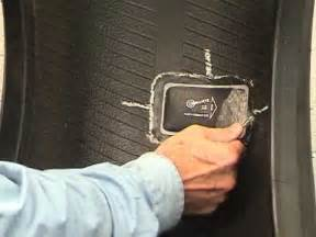 Truck Tires Repair Patch Rubber Company Truck Tire Repair Procedures Two