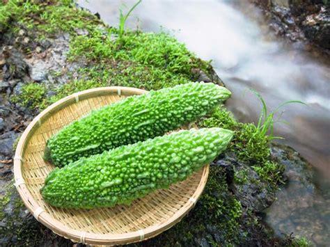 vegetables  diabetics  eat boldskycom