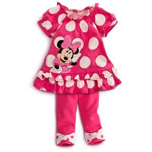 Alf img showing gt minnie mouse baby clothes newborn