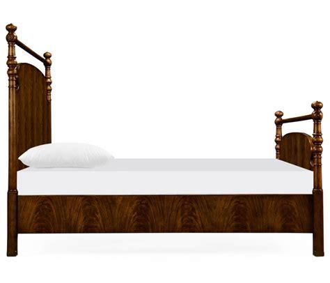 high headboard king bed bed with high headboard california king jonathan charles