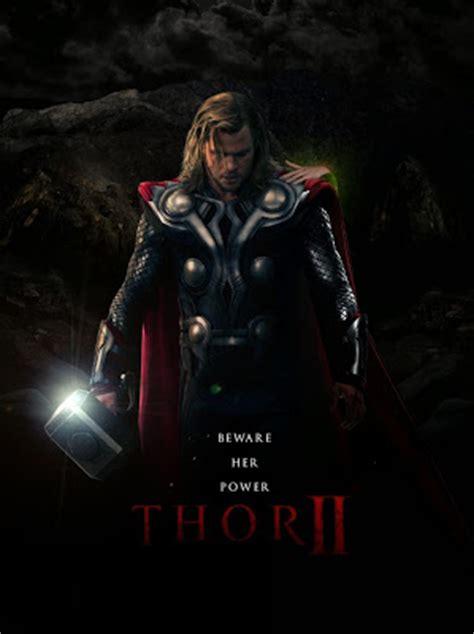 english film thor 2 download thor 2 the dark world full movie in hindi 300mb