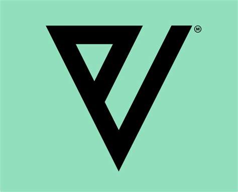 Logo for a Modelling Agency: V Management - Logo Designer V And S Logo Design