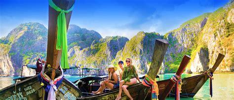travelling  thailand  australia viewsummerco