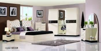 Mdf Bedroom Furniture Get Cheap Mdf Bedroom Furniture Aliexpress Alibaba