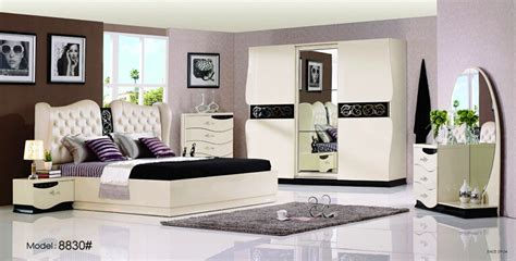 2016 Para Quarto Nightstand Bed Room Furniture Set Nightstand Moveis Para Quarto 2016 Special Offer Time