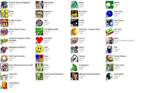 oyun indir pc ve mobil oyun indir 1000 k 252 231 252 k boyutlu oyun paketi indir cem 214 zer g 220 ng 214 r